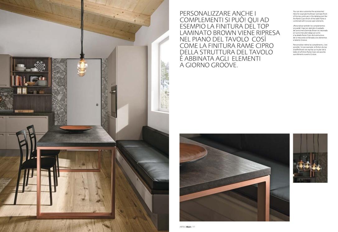 Colombini-Artec-ISLA-low+019A0038-037