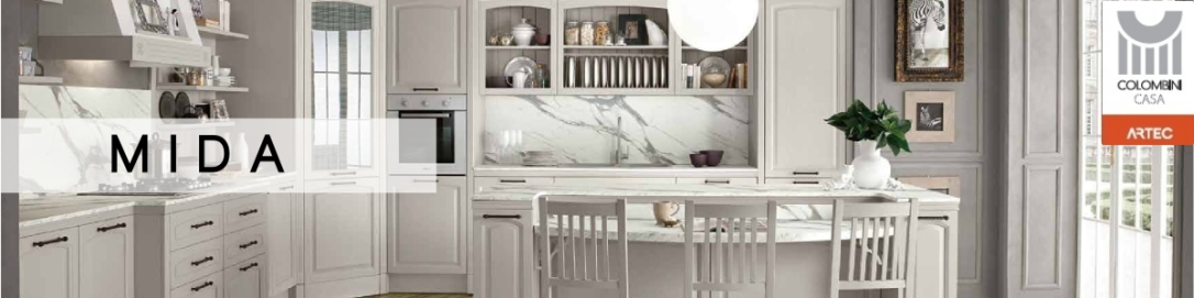 Cucina-Artec-modello-Mida-Colombini-casa-in-Ancona