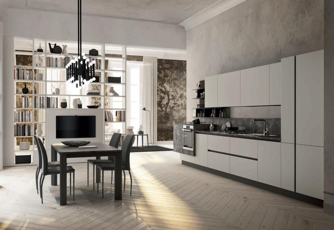 Cucina-lungomare-colombini-in-Ancona-proposta-02-A