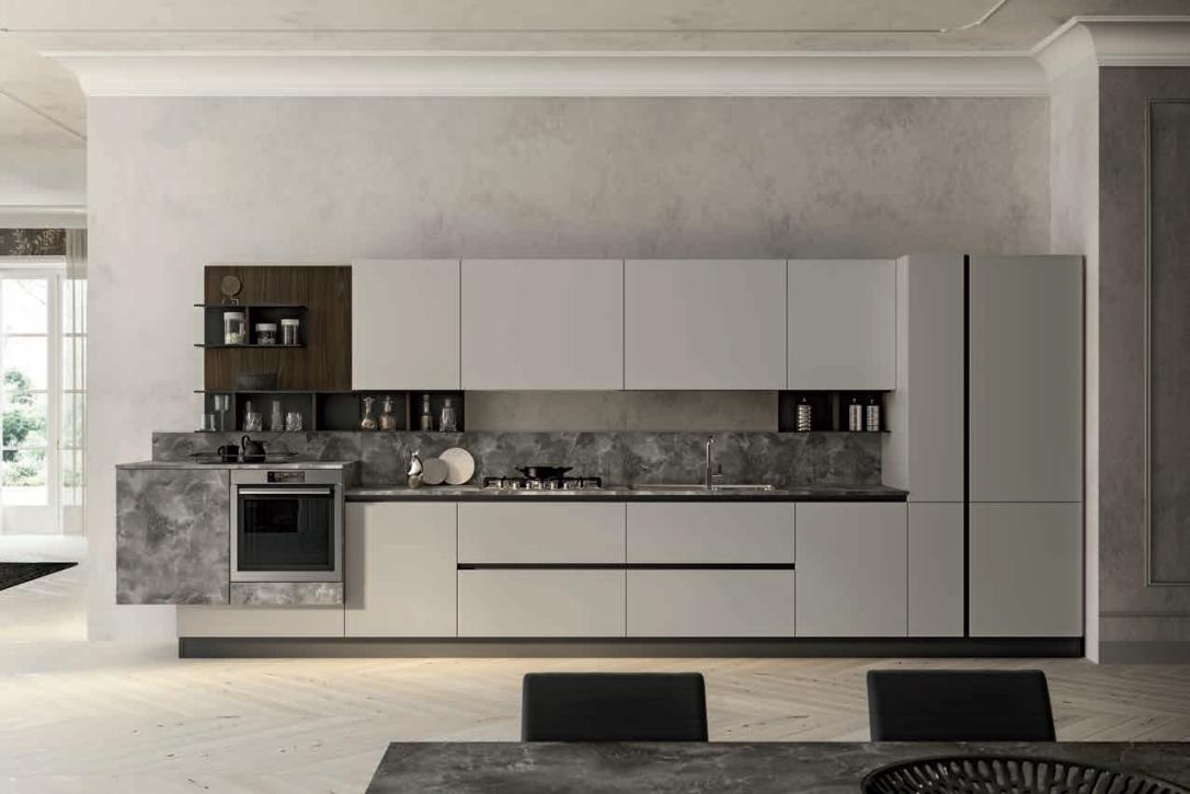 Cucina-lungomare-colombini-in-Ancona-proposta-02-B