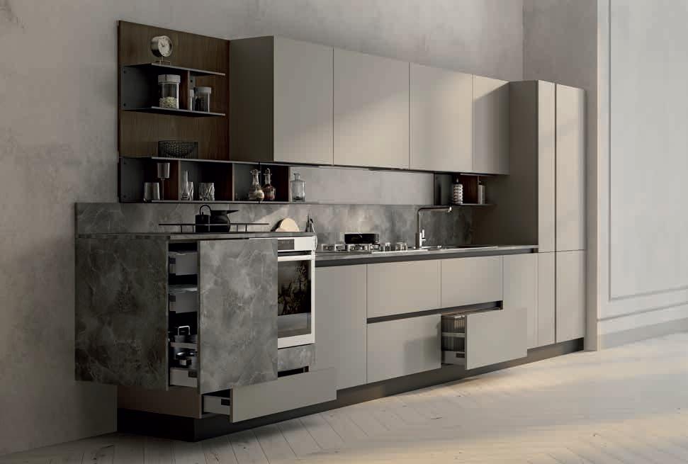 Cucina-lungomare-colombini-in-Ancona-proposta-02-C