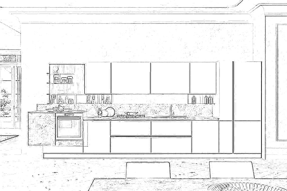 Cucina-lungomare-colombini-in-Ancona-proposta-02-info-tecniche