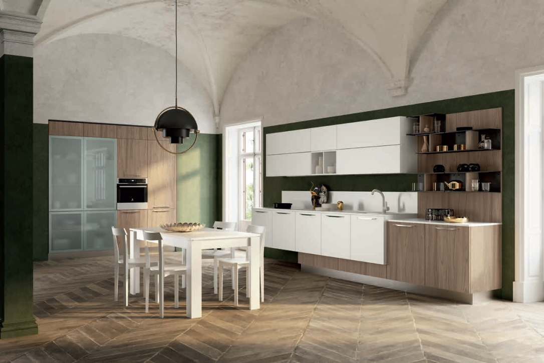 Cucina-lungomare-colombini-in-Ancona-proposta-05-A