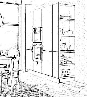 Cucina-lungomare-colombini-in-Ancona-proposta-08-colonne-info-tecniche