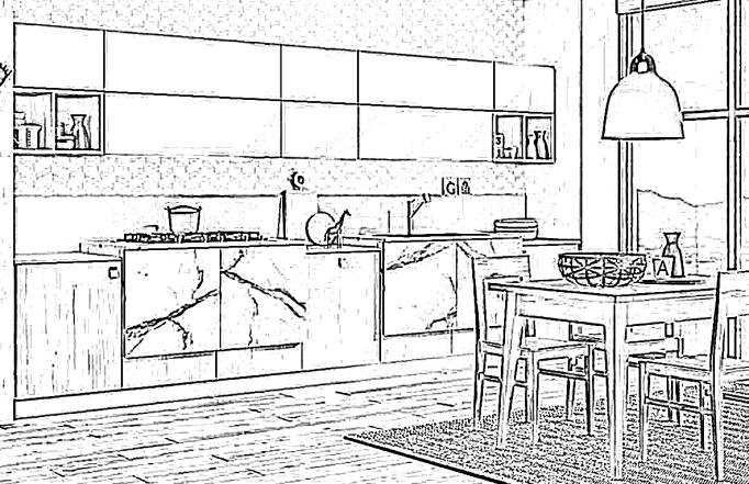 Cucina-lungomare-colombini-in-Ancona-proposta-08-info-tecniche