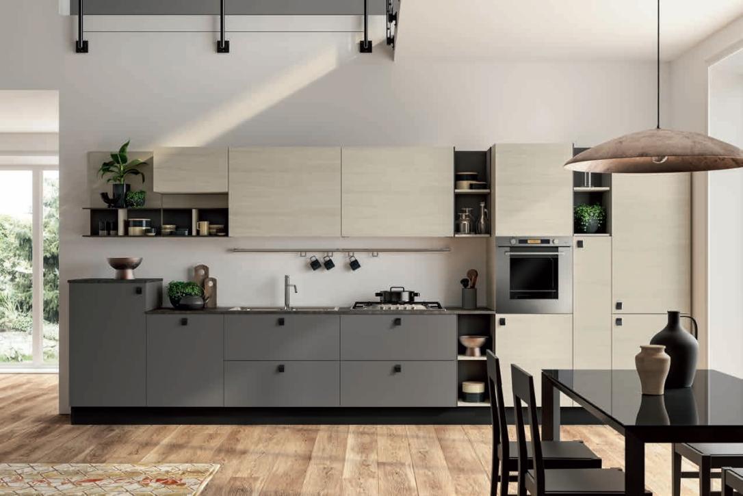 Cucina-lungomare-colombini-in-Ancona-proposta-09-b