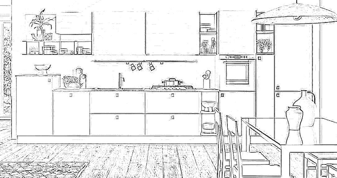 Cucina-lungomare-colombini-in-Ancona-proposta-09-info-tecniche