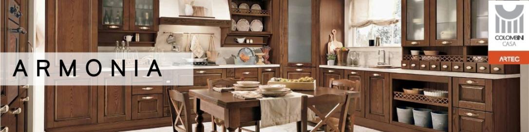 cucina-modello-armonia-Colombini-casa-in-Ancona
