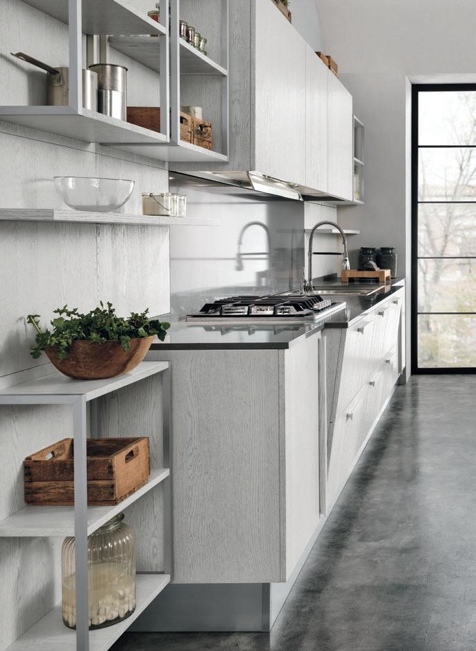 Cucina-modello-Essenza-Colombini-casa-in-Ancona