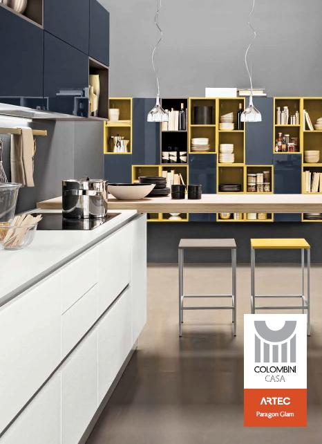 Cucina-modello-Pargonglam-Colombini-casa-in-Ancona