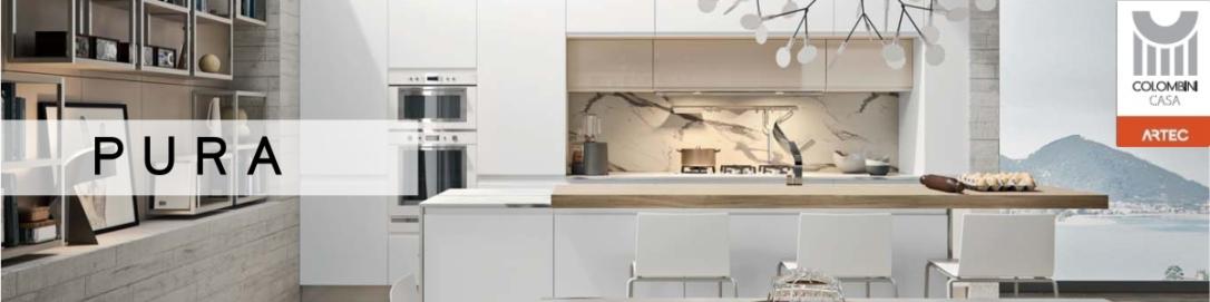 Cucina-modello-Pura-Colombini-casa-in-Ancona