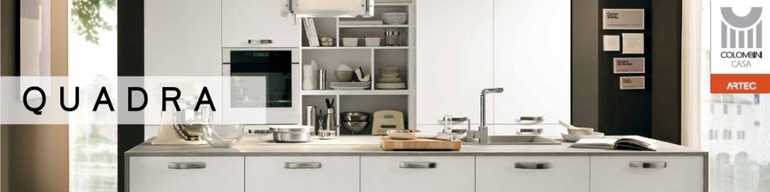 Cucina-modello-Quadra-Colombini-Casa-in-Ancona