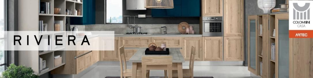 cucina-modello-Riviera-Colombini-casa-in-Ancona
