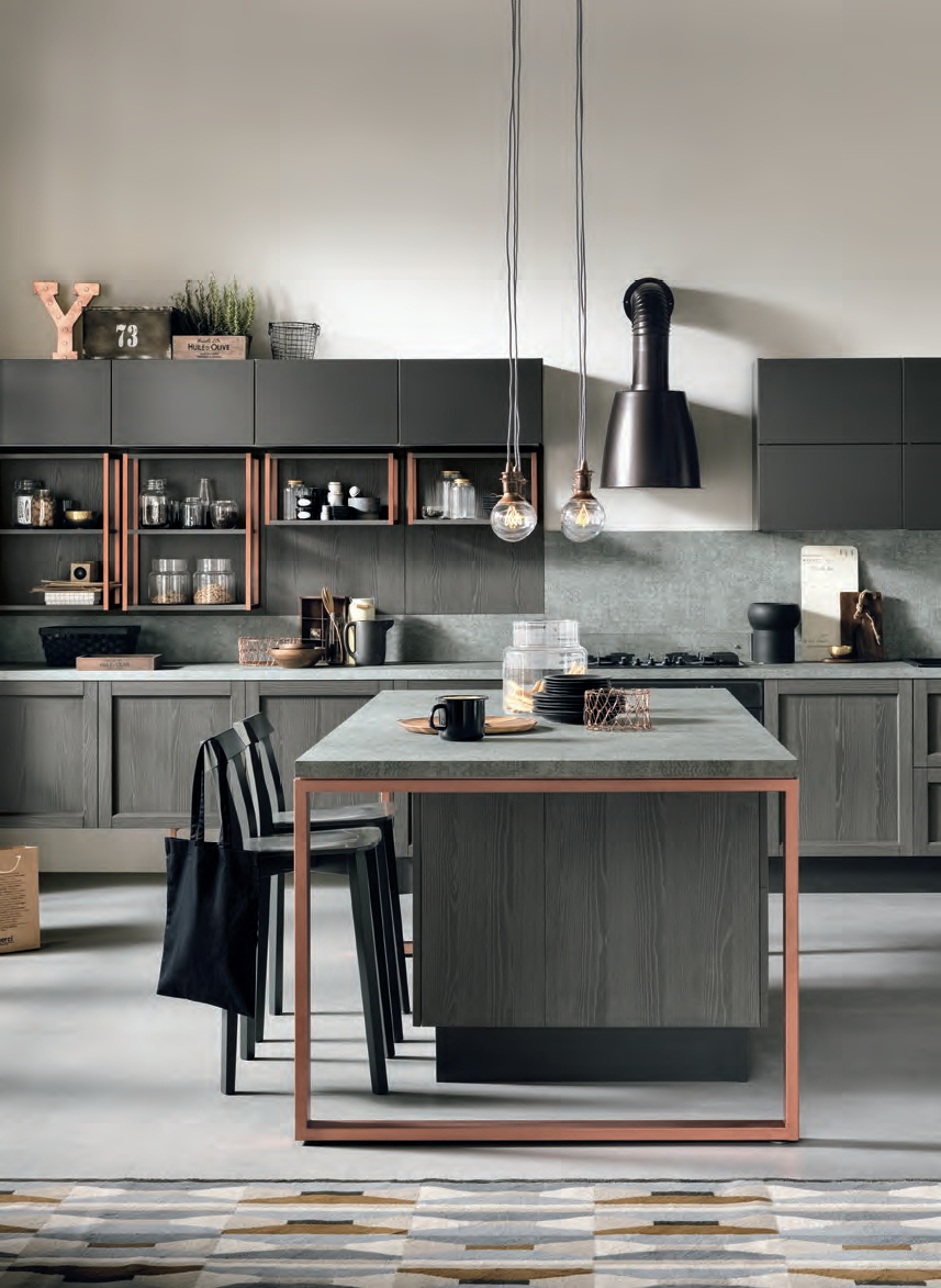 Cucina-modello-Talea-Colombini-casa-in-Ancona