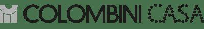 Logo-Colombini