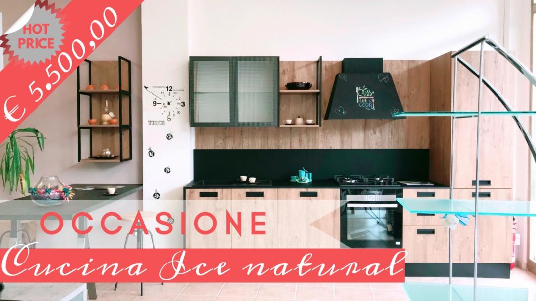 Occasione-cucina-Febal-casa-in-Ancona-sconto-50