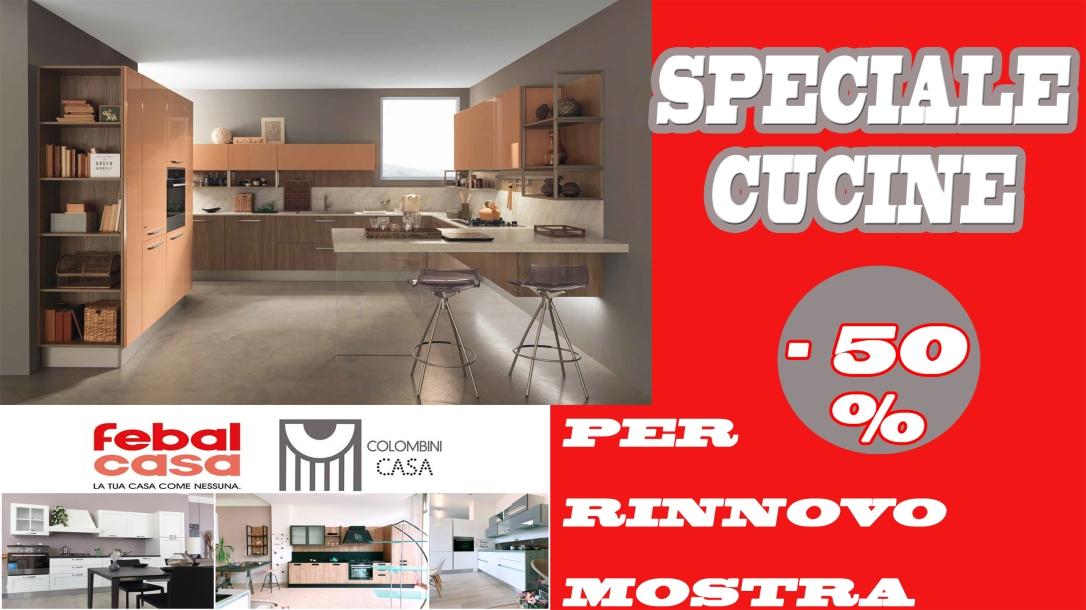 Occasione-di-mostra-sconto-50-cucine-in-Ancona