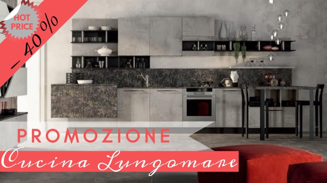 Promozione-cucina-colombini-casa-in-Ancona-40-di-sconto