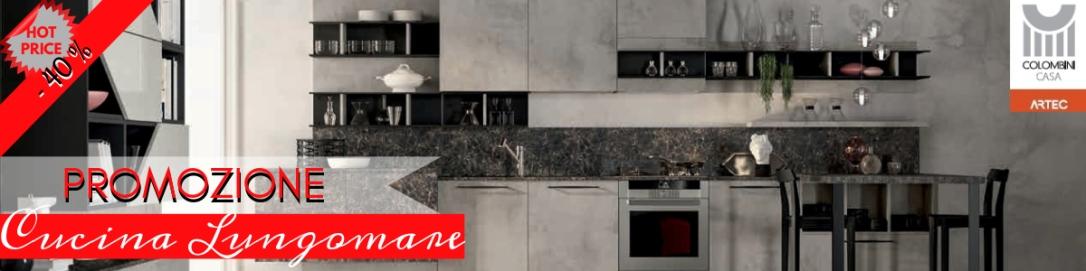 Promozione-cucina-modello-Lungomare-Colombini-casa-in-Ancona